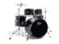 GRETSCH DRUMS GS1-E625K-LB