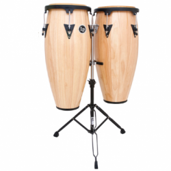 LP LPA647-AW Conga Set Aspire Natural