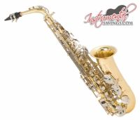 Selmer AS-600 «Aristocrat»
