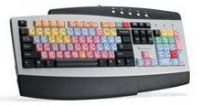 Avid Pro Tools custom keyboard Windows Avid USD
