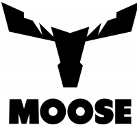 MOOSE FL-LOUD15