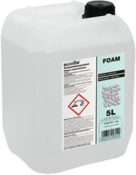 EUROLITE Foam Concentrate, 5l