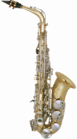 Selmer AS-600L «Aristocrat»