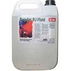 JEM Regular DJ Fluid