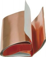 DiMarzio Copper Shelding Tape EP1000