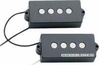 Seymour Duncan SPB-3 QUARTER-POUND FOR P-BASS