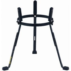 TOCA 3700-LN Adjustable Conga Stand