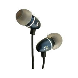 FA-802 8 Series  Fischer Audio