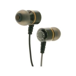 FA-801 8 Series  Fischer Audio