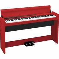 Clavia Nord Wood Keyboard Stand стойка для серии Stage и Piano на 88 клавиш