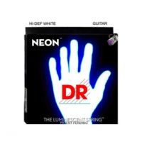 DR NWE-9/46 NEON