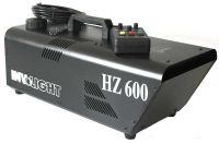 Involight HZ600 Hazer