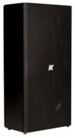 K-ARRAY KF212