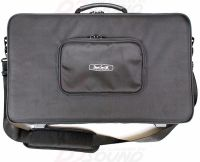 Dave Smith Mopho Keyboard Gig Bag