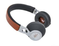 ALPHA AUDIO HP FOUR