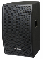 PHONIC iSK 15A Deluxe