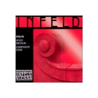 THOMASTIK Red Infeld (IR100)