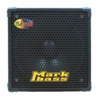 Markbass CMD JB PLAYERS SCHOOL