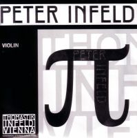 THOMASTIK Peter Infeld (PI101)