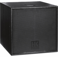 HK Audio CAD 115 Sub