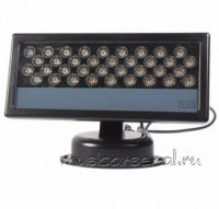 Led Star EA-6034