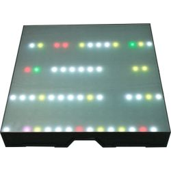 INVOLIGHT LED SCREEN35