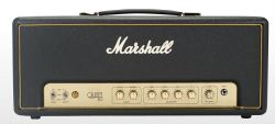 MARSHALL ORIGIN 50 HEAD