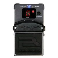 Rocktron REACTION TUNER