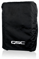 QSC CP8 OUTDOOR COVER