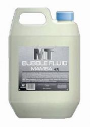 MT-MAMBA BUBBLE FLUID