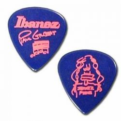 Ibanez 1000PGJB Paul Gilbert Pick