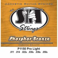 SIT P1150 Phosphor Bronze