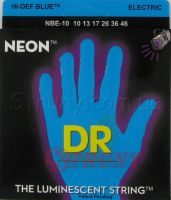 DR NBE-10 NEON