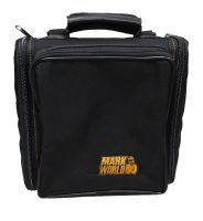 DV MARK MARKWORLD BIG BANG BAG/DV LITTLE 250 BAG
