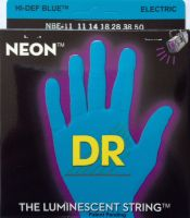 DR NBE-11 NEON