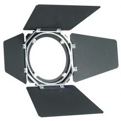 Theatre Stage Lighting PAR LIGHT COVER 1000