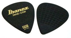 Ibanez PA14HSG-BK Picks