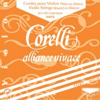 SAVAREZ  Corelli Alliance 800FB