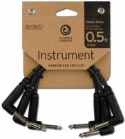 Planet Waves PW-CGTP-305