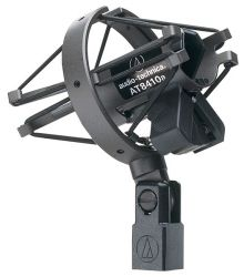 AUDIO-TECHNICA AT8410A