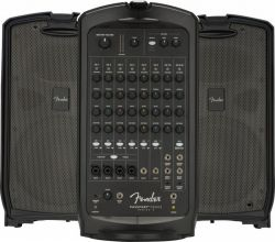 FENDER Passport® Venue Series 2 Black