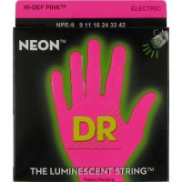 DR NPE-9/46 NEON