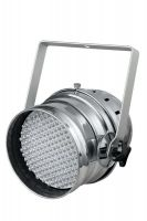 SV Light LED-PAR64