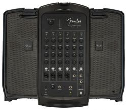 FENDER Passport® Event Series 2 230V EU