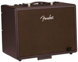 FENDER ACOUSTIC JR 230V EU