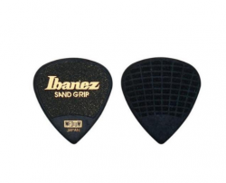 Ibanez PA16XSG-BK Picks