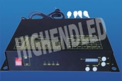 Highendled YLC-004