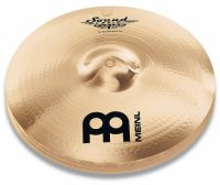 Meinl SC14PH-B