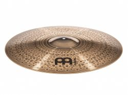 PAC20MTR Pure Alloy Custom Medium Thin Ride  Meinl