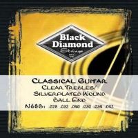 Black Diamond N68B